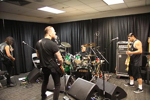 SAN JOSE 12/12/2009