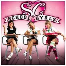 School Gurlz