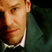 Seeley Booth - seeley-booth icon