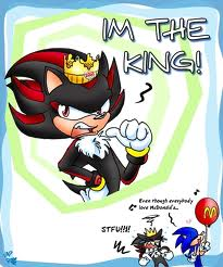 images5.fanpop.com/image/photos/32000000/Shadow-King-sonic-the-hedgehog-heroes-team-32041357-205-246.jpg
