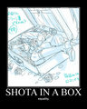 Shota In a Box