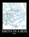 Shota In a Box