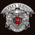 Signed and Sealed in Blood - dropkick-murphys photo