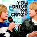 Sprouse Brothers