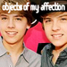 Sprouse Brothers - suite-life-on-deck icon