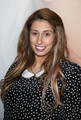 Stacey - stacey-solomon photo