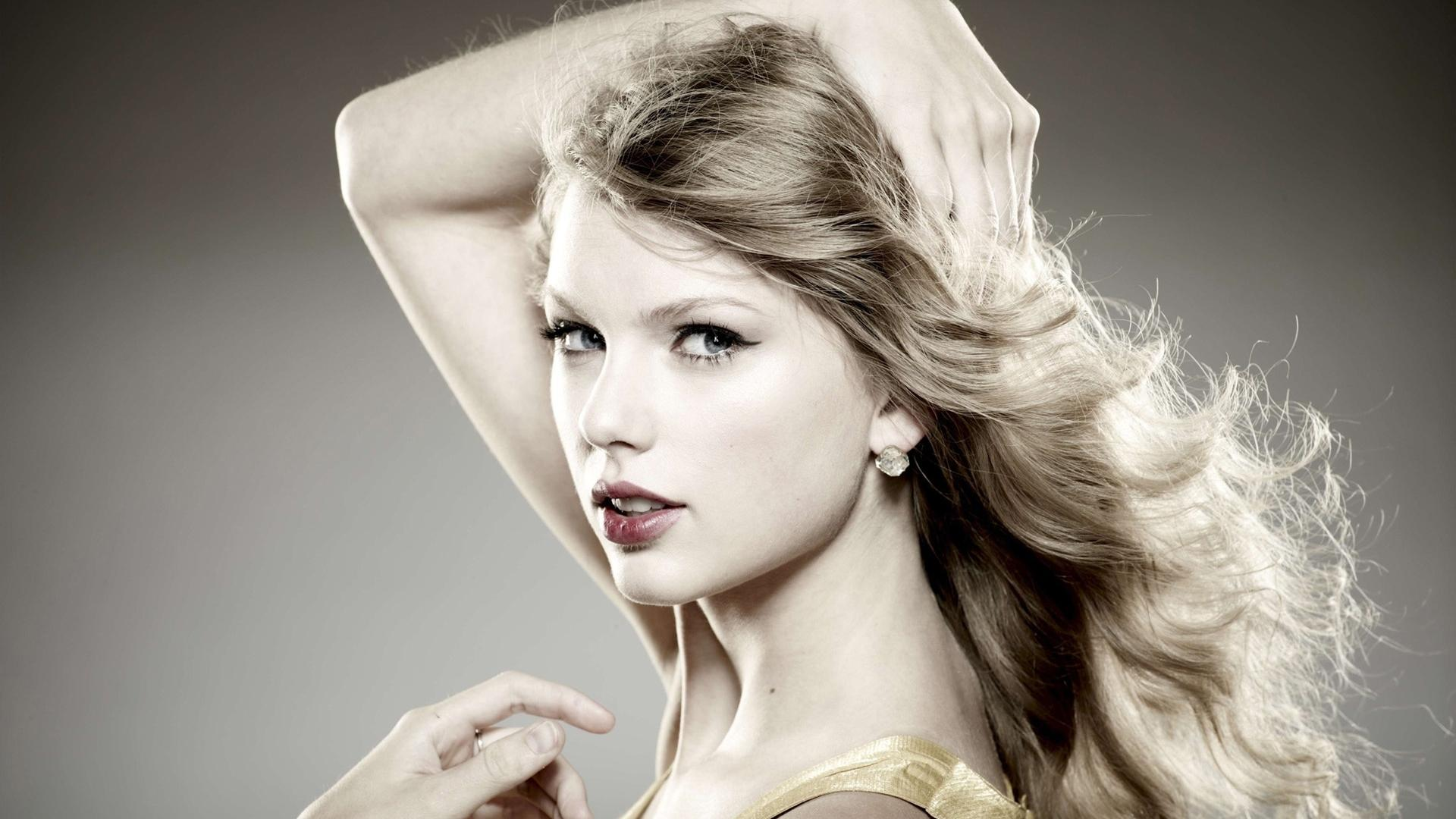 TAY TAY - Taylor Swift Photo (32049011) - Fanpop