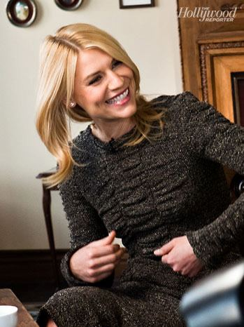 thr s emmy roundtable drama actresses   claire danes