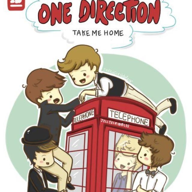 http://images5.fanpop.com/image/photos/32000000/Take-Me-Home-one-direction-32065014-640-640.jpg?1348347425731