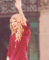 Taylor <3 - taylor-swift photo