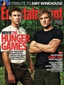 The Hunger Games - chris-and-liam-hemsworth photo