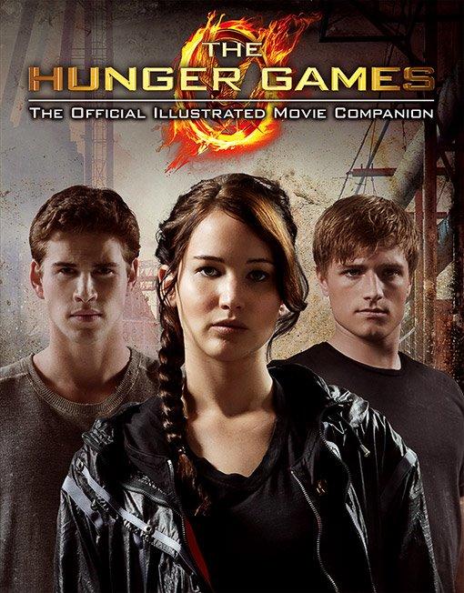 http://images5.fanpop.com/image/photos/32000000/The-Hunger-Games-chris-and-liam-hemsworth-32054218-510-652.jpg