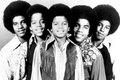 The Jackson 5 - michael-jackson photo