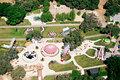 The Neverland Amusement Park - michael-jackson photo