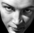 Tom Hardy - tom-hardy fan art