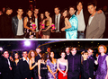 Twilight Cast ♥