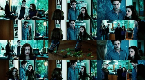Twilight picspams