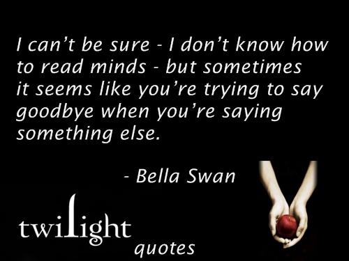 Twilight trích dẫn 281-300