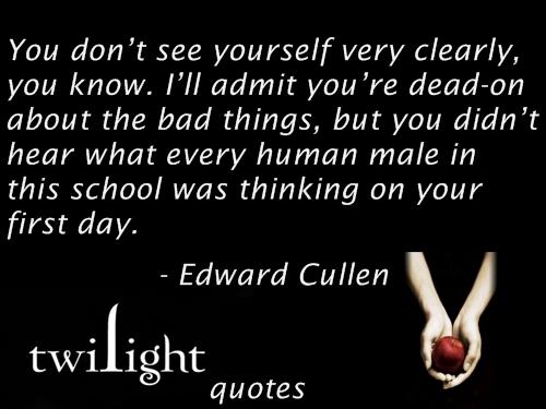 Twilight nukuu 281-300