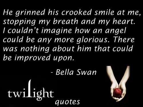 Twilight Petikan 281-300