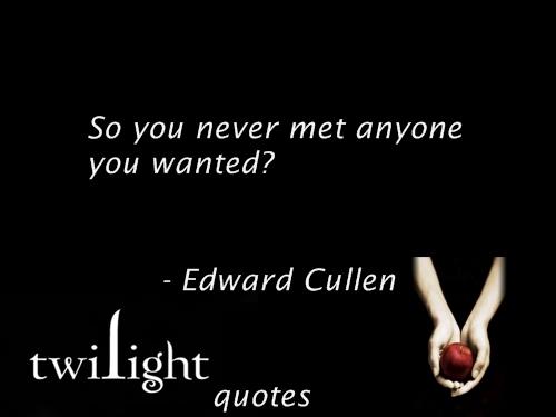 Twilight mga panipi 281-300