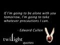Twilight quotes 281-300