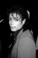 Unforgettable, That's How You'll Stay - michael-jackson photo