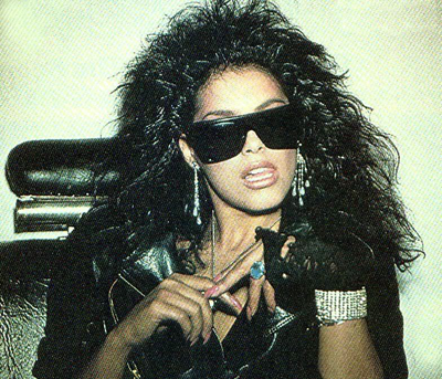 vanity 6 images vanity wallpaper and background photos 32046046