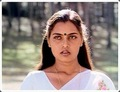 Vijayalakshmi Vadlapati-Silk Smitha (2 December 1960 – 23 September 1996)