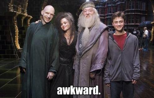 Funny Harry Potter Memes Voldemort : Harry potter wants a hug via facebook on we heart it