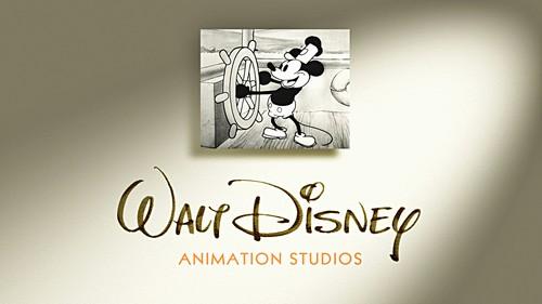Walt ডিজনি Screencaps - Walt ডিজনি অ্যানিমেশন Studios