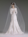 Wedding Bella Doll - twilight-series photo