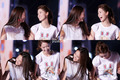 Yoona and Krystal! &lt;3 - f-x photo