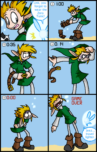 The Legend of Zelda wallpaper possibly containing a slot, a slot machine, and a stained glass window entitled Zelda comic