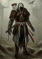 assassins creed  - assassins-creed photo