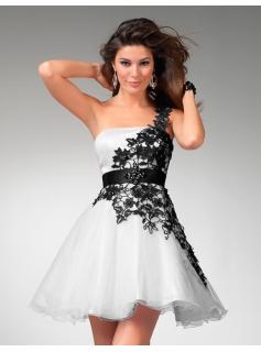 awsome dresses.....