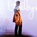 bangel - buffy-the-vampire-slayer-couples icon
