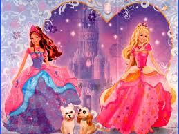 barbie the diamond kastil, castle