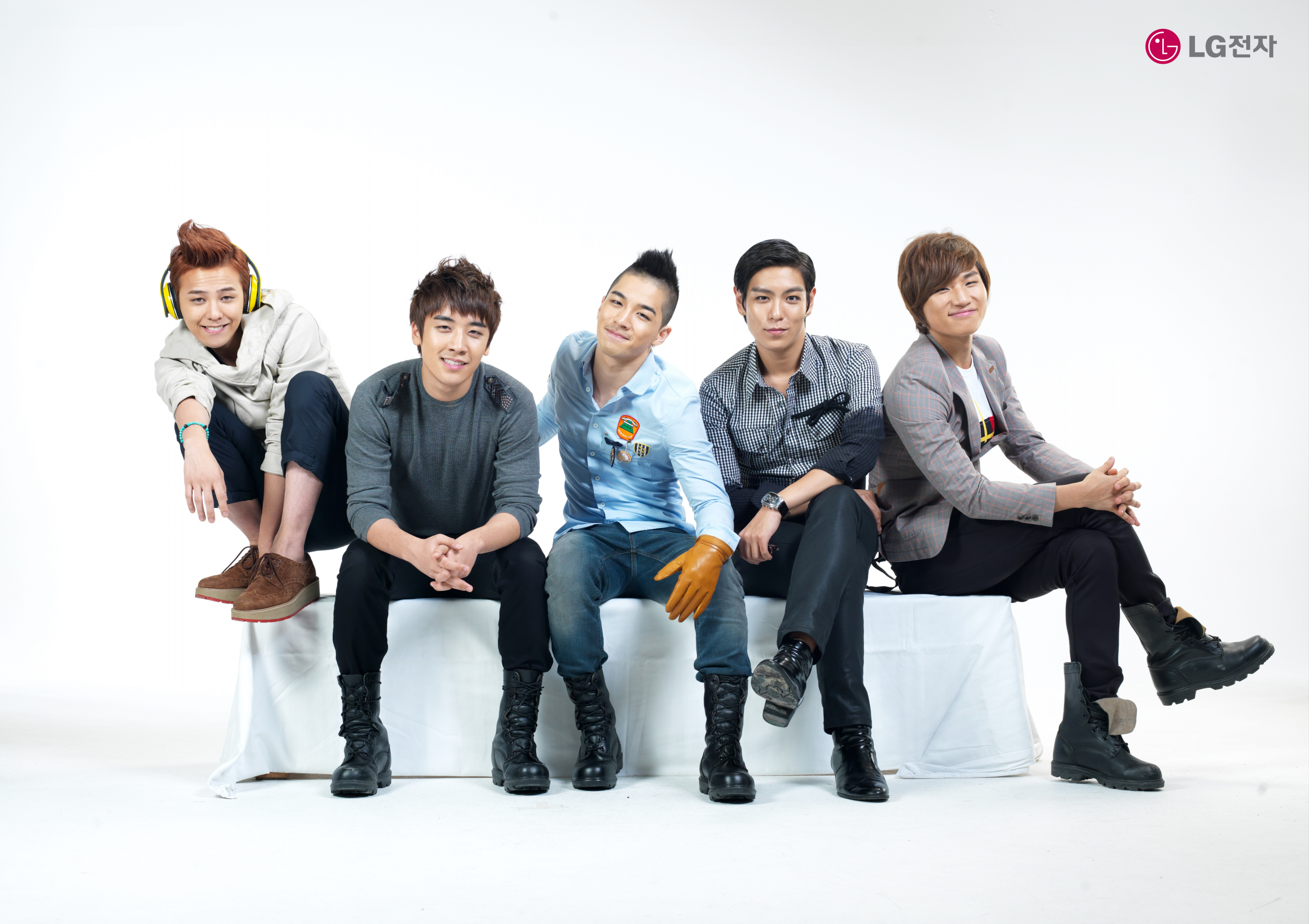wallpaper the big bang - photo #26