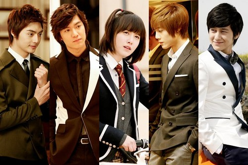 boys before flowers-my lovely korean drama