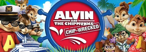 chipwrecked