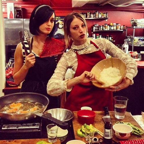 cook katy cook