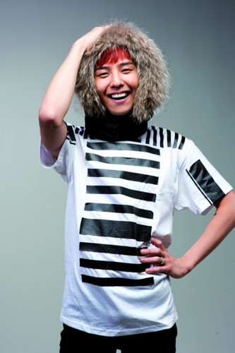 DARA 2NE1 Hintergrund probably with a playsuit, a leotard, and a leisure wear called cute act gd big bang