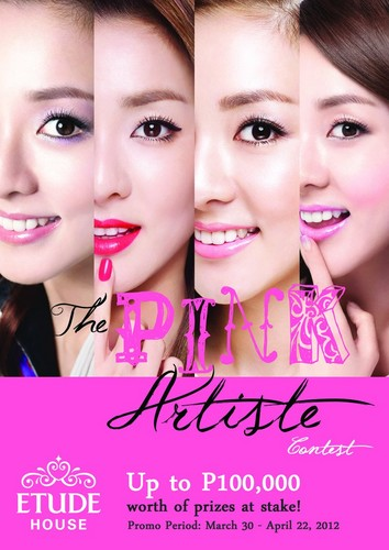 dara 2ne1 the pink artiste