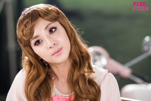 dara darbie lovely 1536 x 1024