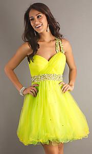 dresses.....so fashion...