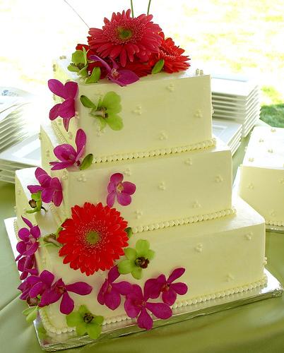 খাবার দেওয়ালপত্র containing a bouquet, a cupcake, and a পুডিংবিশেষ entitled খাবার