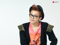 g dragon big bang 2400 x 1800