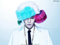 g dragon big bang eskimo 2402 x 1800