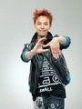 g dragon big bang g market